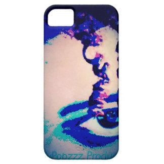 LollyPop IPhone Case