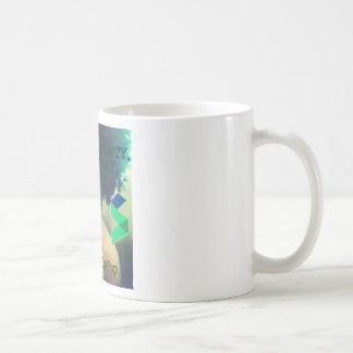 LollyPopzDrinksss Coffee Mug