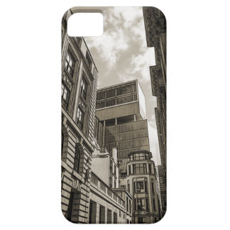 London architecture. case for the iPhone 5