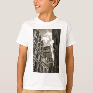 London architecture. T-Shirt