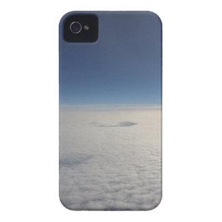 London - Berlin - London Trip Nov 2016 iPhone 4 Case-Mate Cases