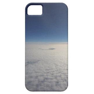 London - Berlin - London Trip Nov 2016 iPhone 5 Cases