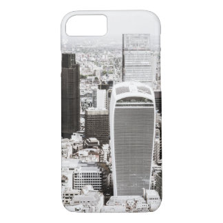 London Bl iPhone 8/7 Case