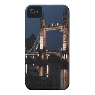 London Bridge Case-Mate iPhone 4 Cases