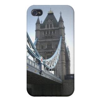 London Bridge Cover For iPhone 4