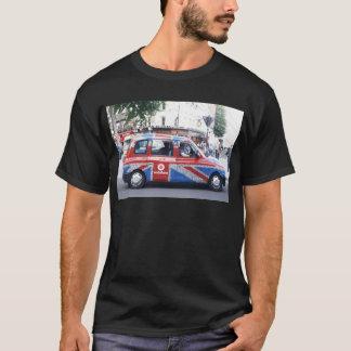 LONDON CAB T-Shirt