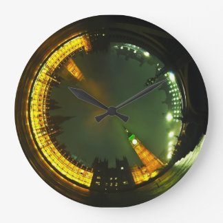 london city big ben parliament landmark british clocks