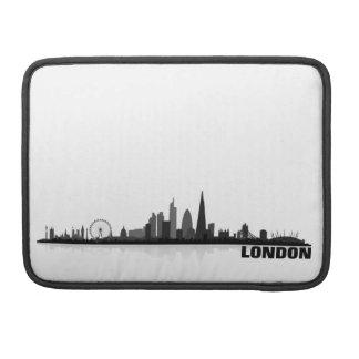 London city of skyline - MacBook per Sleeve Sleeves For MacBook Pro