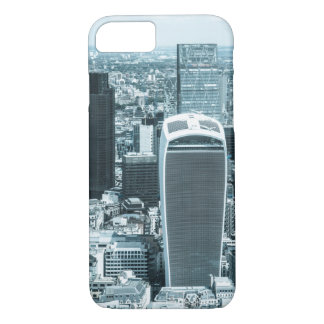 London cp iPhone 8/7 case