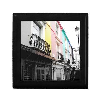 London Gift Box