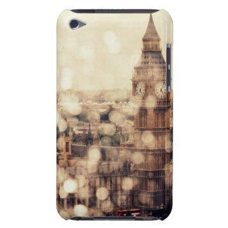 London iPod Touch Case