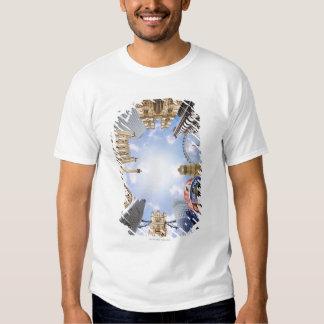 London Landmarks Shirt