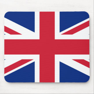 London Mouse Pad