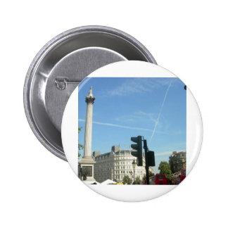 London-Nelson s column Pins