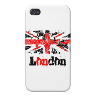 London Olympic summer games, 2012. iPhone 4/4S Covers