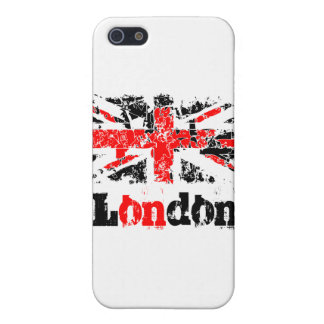 London Olympic summer games, 2012. iPhone 5/5S Cases