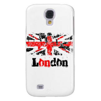 London Olympic summer games, 2012. Samsung Galaxy S4 Cases