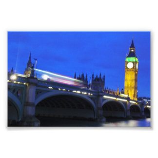 London Art Photo
