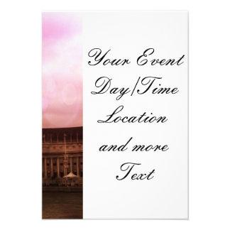 london pink effekt jpg custom invitations