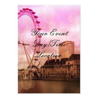 london pink effekt jpg invite