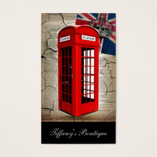 london red telephone booth fashion british flag