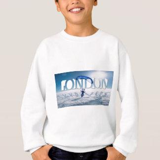 London Skydivers T Shirts