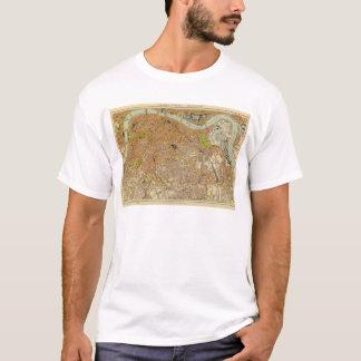 London Southeast T-Shirt
