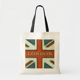 London UK Flag