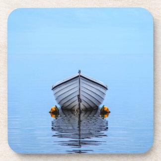 Lone Boat Coaster