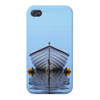 Lone Boat Covers For iPhone 4