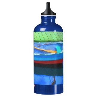 Lone Oar Water Bottle