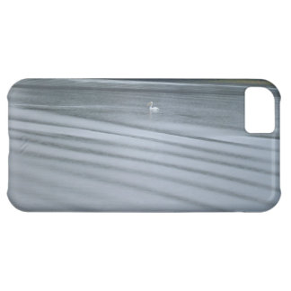Lone Pelican iPhone 5C Case