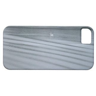 Lone Pelican iPhone 5 Covers