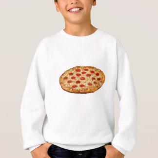 Lone Pizza - multi products Sweatshirt