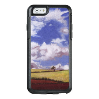 Lone tree 2012 OtterBox iPhone 6/6s case