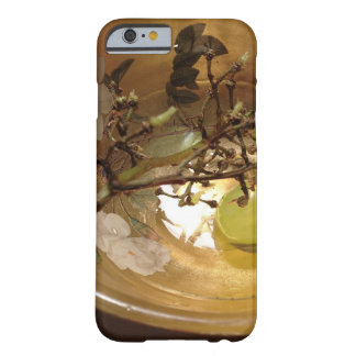 Lonely Grape Barely There iPhone 6 Case