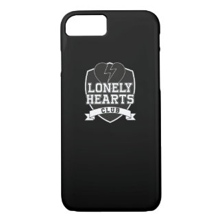 Lonely Hearts Club Phone CASE