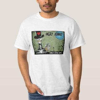 LONELY LITTLE GRAVE T-Shirt
