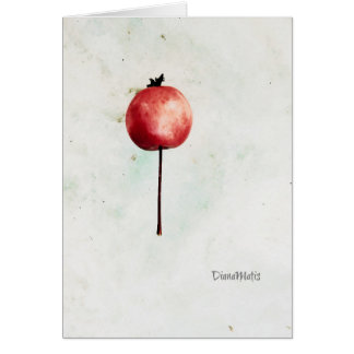 Loner Card