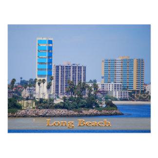 Long Beach Island Postcards