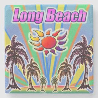 Long Beach Summer Love Coaster