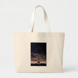 Long Island. Large Tote Bag