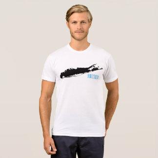 long island raised T-Shirt