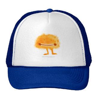 Long legged Critter Hat
