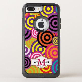 Long live the seventy OtterBox commuter iPhone 8 plus/7 plus case