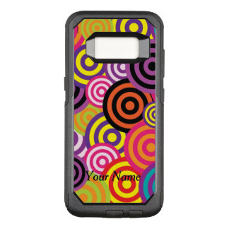 Long live the seventy OtterBox commuter samsung galaxy s8 case