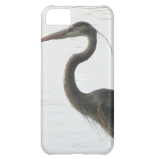 Long Neck iPhone 5C Cover
