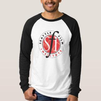 Long Sleeve Director T-Shirt