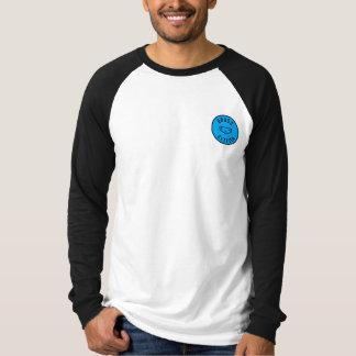 Long Sleeve Shirt by Brass Citizens