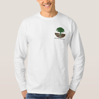 Long Sleeve T T-Shirt